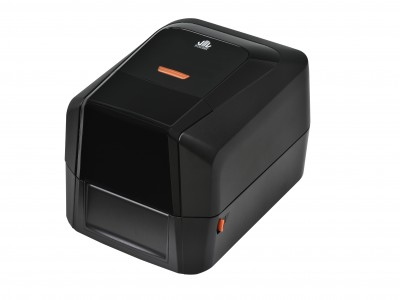 Wincode C343C Barcode Printer