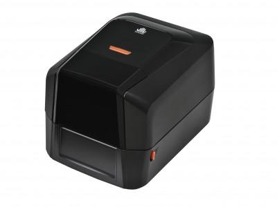 Wincode C343C Label Printer