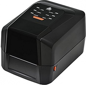 Wincode LP423N Barcode Printer