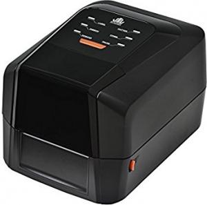 Wincode LP423N Barcode Printer