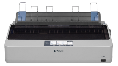 Epson LX 1310 Dot Matrix Printer