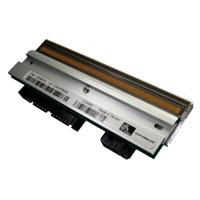 TSC TTP 2410M Barcode Printer Head