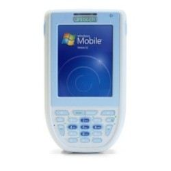 Unitech PA600 RFID Reader