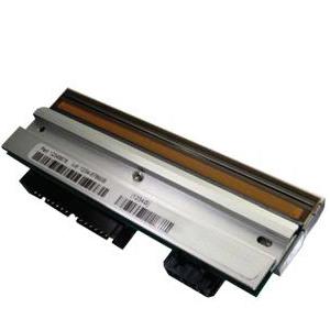 SATO CL408 Barcode Printer Head