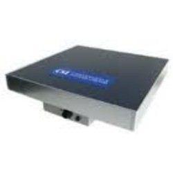 Integrated RFID Reader