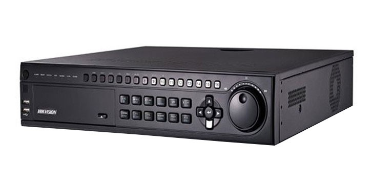 MINDWARE 16 CHANNEL Digital Video Recorder