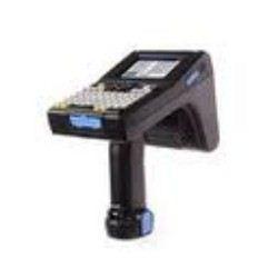CS101  RFID Reader
