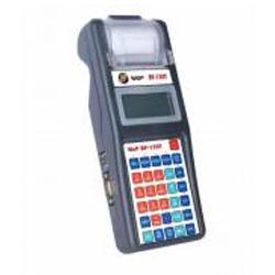 WeP BP200F Mobile Printer