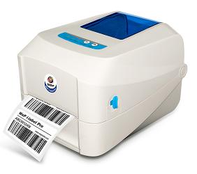 WeP i label Pro Bill Printer