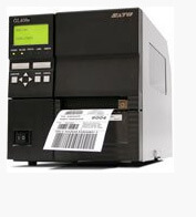 Sato GL Barcode Printer