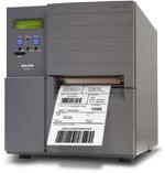 Sato LM Series Industrial Printer