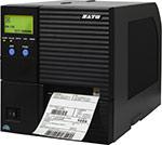 Sato GT4e Industrial Printer