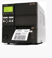 Sato CL6e Industrial Printer
