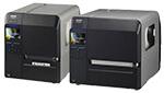 Sato CLNX Series Industrial Printer