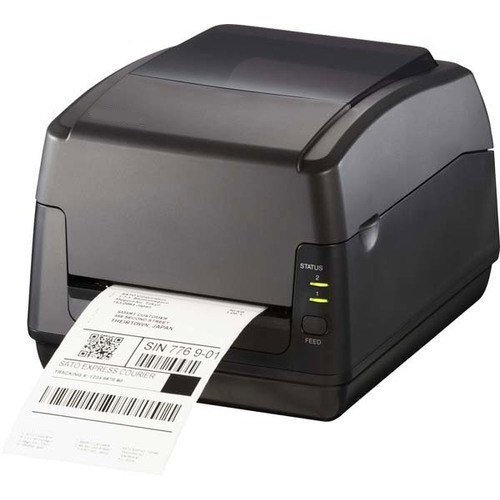 Sato WS4 Barcode Printer