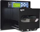 SATO Lt408 Industrial Printer