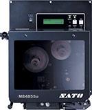 Sato M8485se Industrial Printer