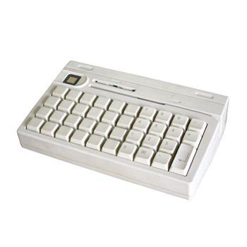 Posiflex KB 4000 Keyboard