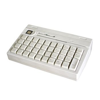 POS KB 4000 Keyboard