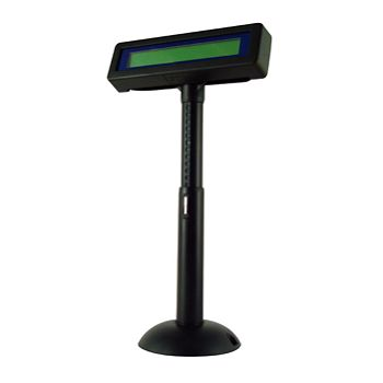 POS PD 320UE Line Display