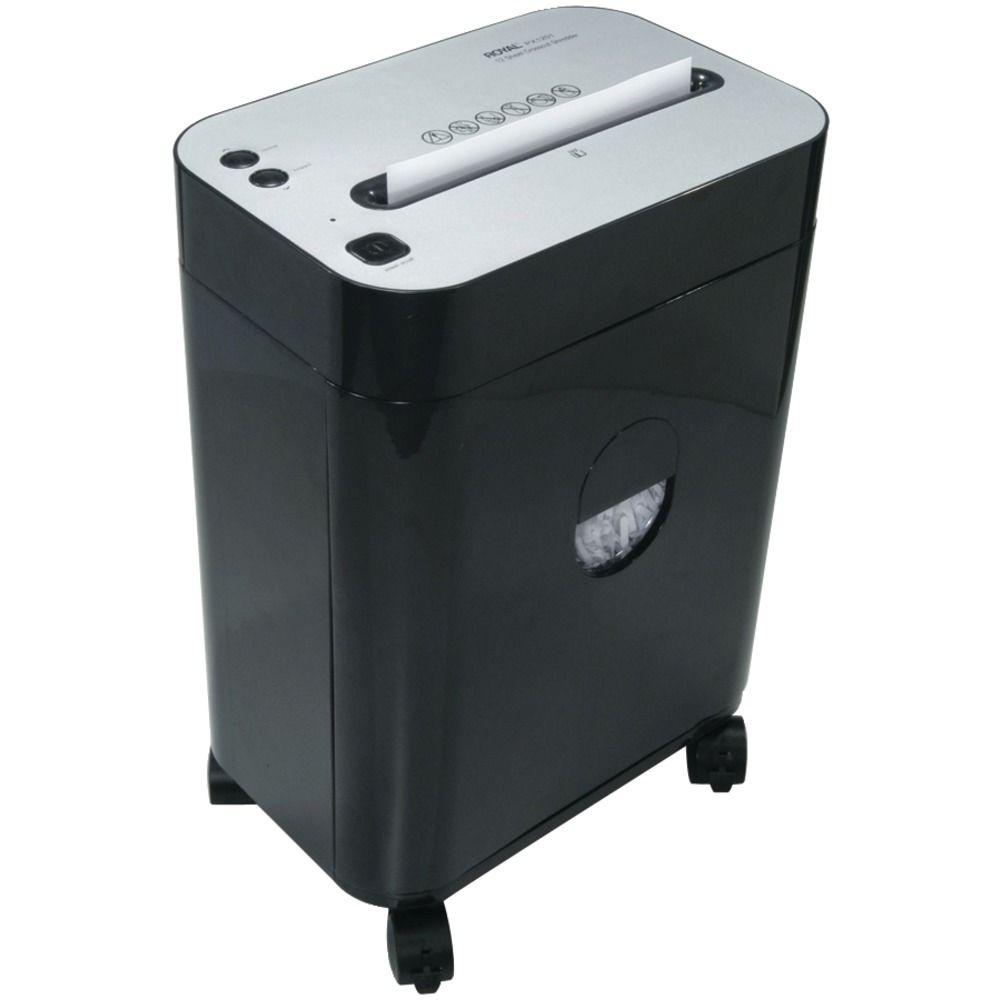 Kores Easy Cut 832 Paper Shredder