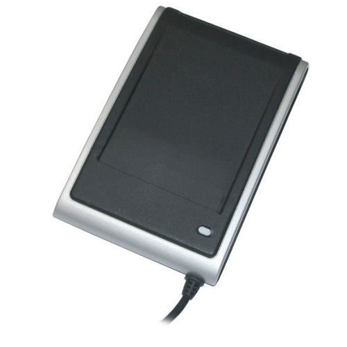 Mindware Contactless Card Reader