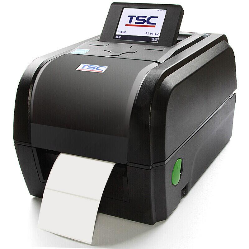 TSC TX200 Series Printer