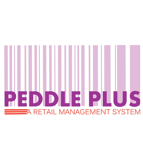 Peddle Plus Retail Management