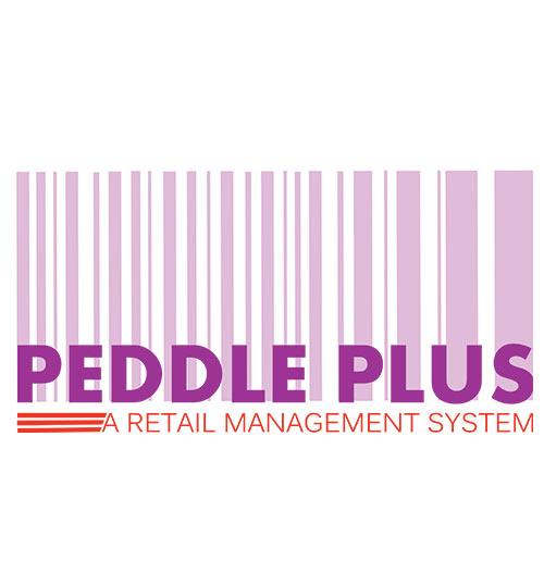 Peddle Plus Retail Management