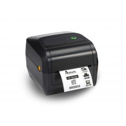 Argox O4 350 Barcode Printer