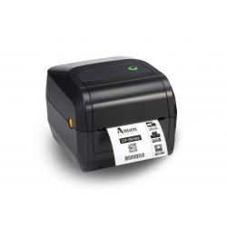 Argox O4 350 Barcode Printer