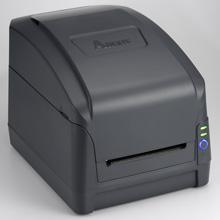 Argox P4 350 Barcode Printer