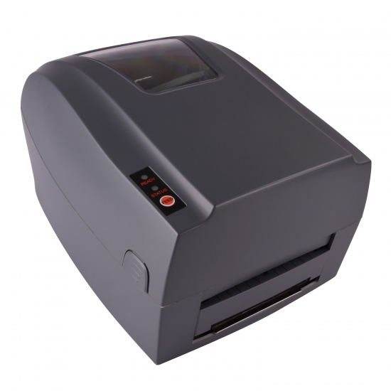 HPRT HLP106B Barcode Printer