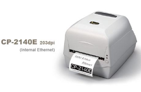 Argox CP 2140