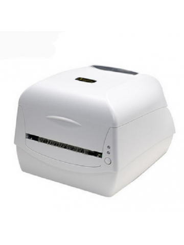 Argox CP 3140LE Barcode Printer