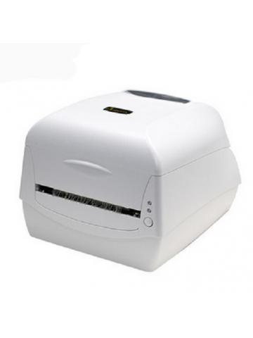 Argox CP 3140LE Barcode Printer