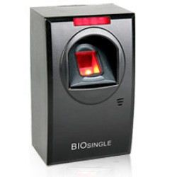BioSingle F-print Reader