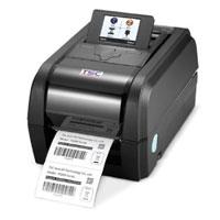 TSC TX300 Barcode Printer