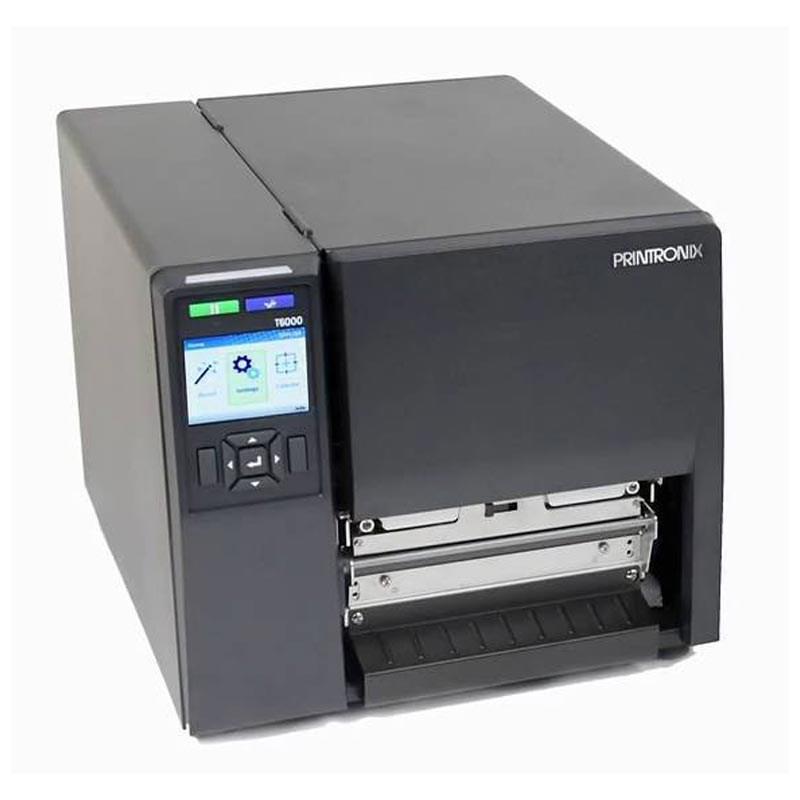 T6000 Thermal Printers