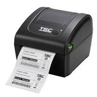 TSC DA300 Barcode Printer