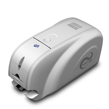 IDP SMART 30S Card Printer