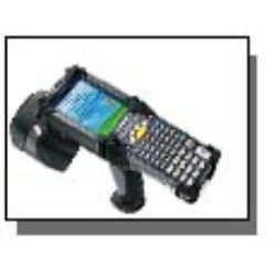 Motorola MC9000 G RFID