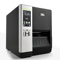 TSC MH 640T Barcode Printer
