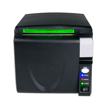 HPRT TP801 Barcode Printer