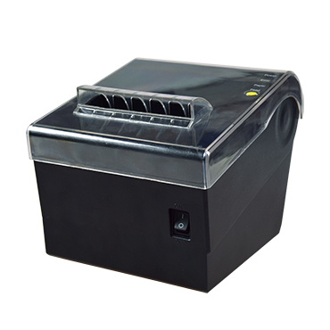 HPRT KP806 Barcode Printer