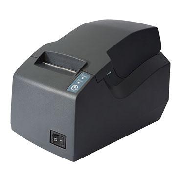 HPRT PPT2 A Barcode Printer