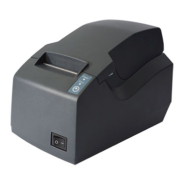 HPRT  PPT2 A Barcode Printer