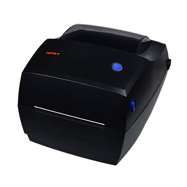 HPRT LPG4 label printer