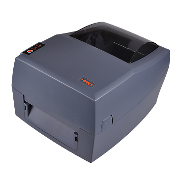 HPRT HLP106D label printer