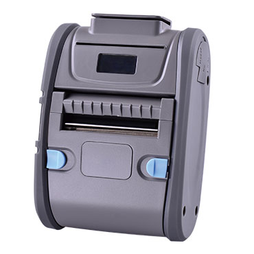 HPRT MLP2 Mobile Printer